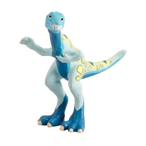 Dinosaur Train Bucky Masiakasaurus - 1