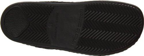 Finn Comfort Women's Alexandria - 1524,Espresso Corten Soft Footbed,40 EU/9.5-10 B US