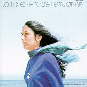 Joan Baez - Joan Baez - Hits: Greatest & Others - Zortam Music
