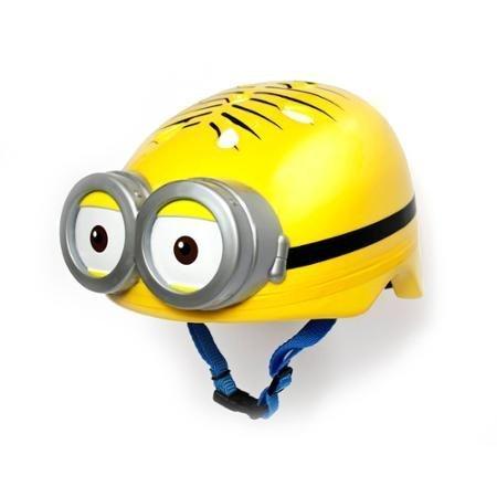 Sky-Rocket-Minion-Two-Eye-Helmet-Toy
