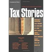 Tax Stories (Supplement)