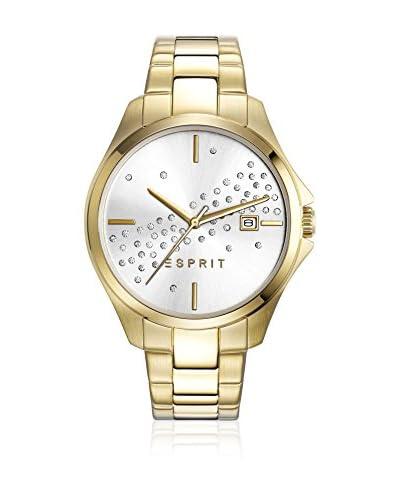 ESPRIT Watch Tp10843 Gold