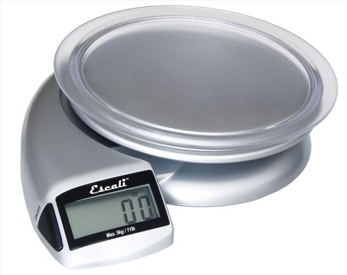 Pennon Digital Scale - Buy Pennon Digital Scale - Purchase Pennon Digital Scale (Escali, Home & Garden, Categories, Kitchen & Dining, Cook's Tools & Gadgets, Measuring Tools & Scales)