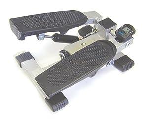 Buy Duro-Med Mini Stepper Exerciser by Duro-Med