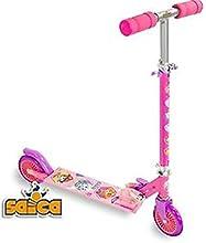 Comprar Patrulla Canina - Patinete con 2 ruedas para niña (Saica 2202)
