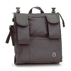 Kinderwagentasche von Allerhand