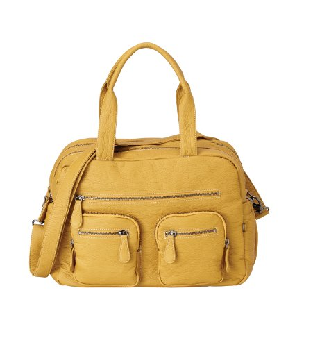oioi-carry-all-faux-buffalo-yellow