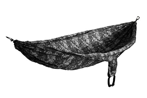 eagles-nest-outfitters-camonest-hammock-urban-camo