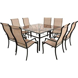 Bji Patio Furniture