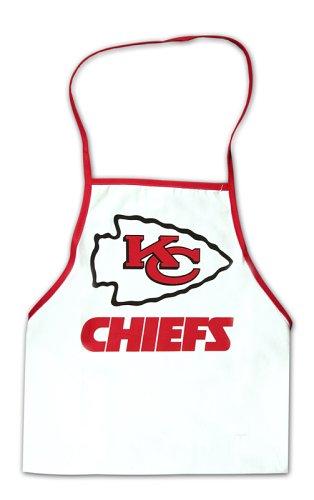 Wincraft NFL Kansas City Chiefs Apron