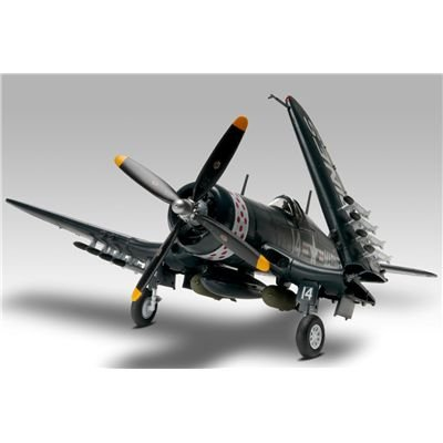 Purchase Revell Corsair F4U-4 1:48 Scale