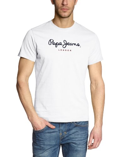 pepe-jeans-eggo-camiseta-hombre-blanco-white-medium
