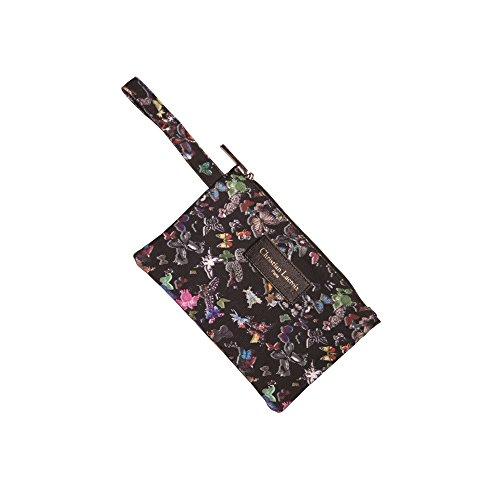 pochette-christian-lacroix-eden-3-papillon-noir