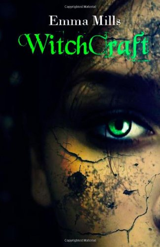WitchCraft (Volume 2)