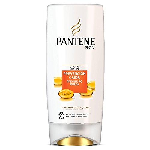 pantene-pro-v-prevencion-caida-champu-para-cabello-fragil-675-ml