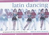 img - for Latin Dancing (Flowmotion) book / textbook / text book