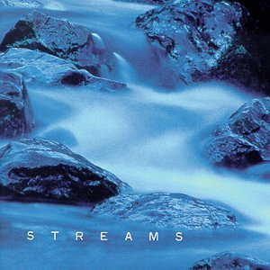 Sixpence None The Richer - Streams - Zortam Music