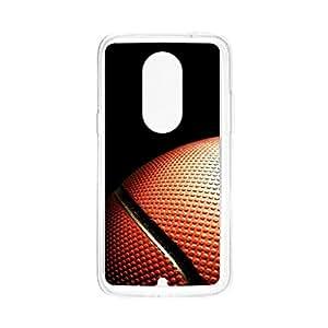 a AND b Designer Printed Mobile Back Cover / Back Case For Motorola Moto X (2nd Gen) (Moto_X2_1363)