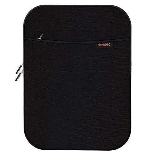pawtec-ipad-mini-201-cm-tablet-stossfest-neopren-schutzende-aufbewahrung-schutzhulle-sleeve-applewit