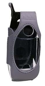 Amazon.com: Body Glove Ion Mobile Phone Case for Nextel ... Nextel I90 Phone