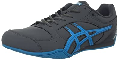 Buy ASICS Ladies GEL-Rhythmic 2 SB Cross-Training Shoe by ASICS