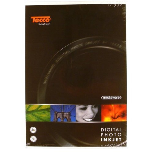 A2 Jet Black Craft Card 230gsm 420mm x 594mm Pack of 3 sheets