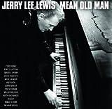 echange, troc Jerry Lee Lewis - Mean Old Man