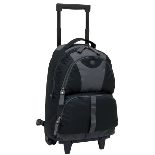 travelers-club-luggage-18-junior-rolling-back