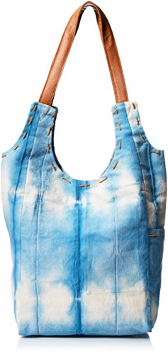ale-by-alessandra-womens-calistoga-tie-dye-festival-bag-blue-one-size