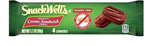 snackwells-chocolate-creme-sandwich-cookies-17-ounce-pack-of-12