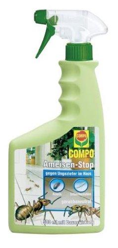 compo-16465-ameisen-stop-500-ml