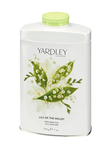 yardley-london-lily-of-the-valley-perfumed-talc