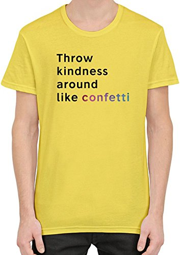 throw-kindness-t-shirt-for-men-custom-printed-tee-100-superior-combed-ring-spun-cotton-premium-quali