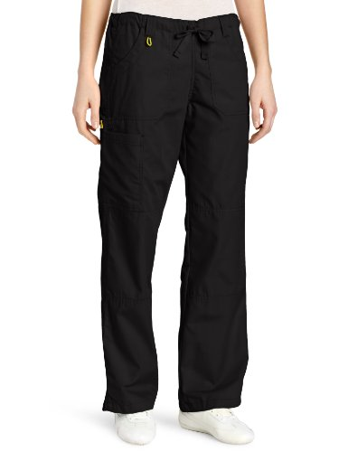 Beautiful Faded Glory  Women39s Petite Organic Cotton Cargo Pants Women