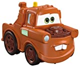 Fisher-Price Shake'n Go Disney/Pixar Cars Mater