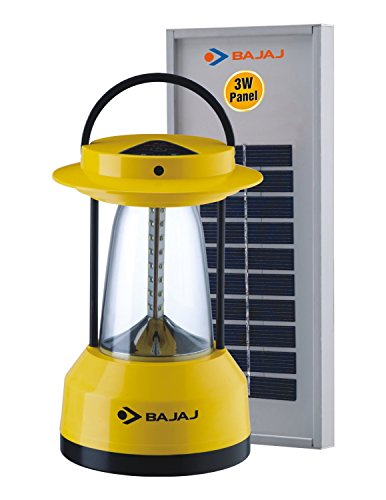 Bajaj-LED-Glow-Asha-Emergency-Light