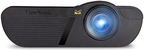 ViewSonic PJD7835HD Projector