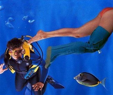 Xerosox Waterproof Cast Cover - Full Leg - Large - 21' And Up