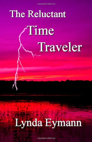 The Reluctant Time Traveler