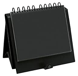 Alvin and Co. Prestige Easel Binder EB140X Size: 14\