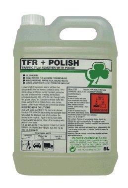 tfr-polish-traffic-film-remover-and-wax-5l