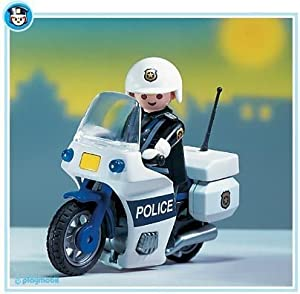 toys games action figures statues playsets vehicles playsets