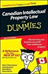Canadian IP Law For Dummies, Custom E...