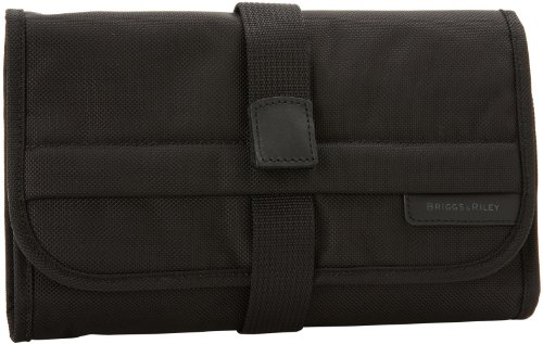 briggs-riley-baseline-luggage-compact-toiletry-kit-black-medium