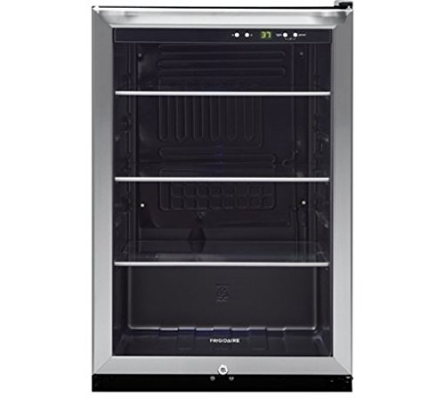 Great Deal! Frigidaire FFBC4622QS