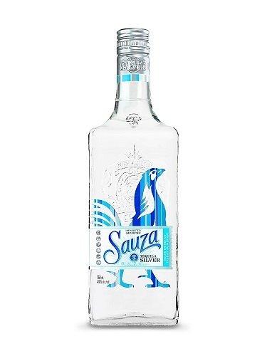 sauza-tequila-silver-70-cl