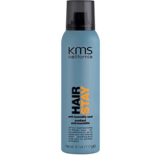 kms-hairstay-anti-humidity-seal-150ml
