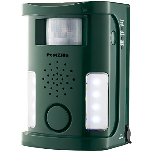 pestzillatm-powerful-electronic-animal-pest-repeller-scares-away-all-animals-and-pests-outdoor-indoo