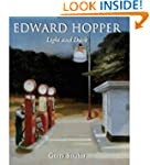 Edward Hopper: Light and Dark