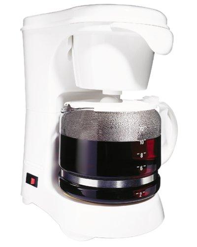 Proctor Silex Coffee Maker Instruction Manual : Proctor Silex 46801 Simply Coffee Coffee Maker www.cafibo.com